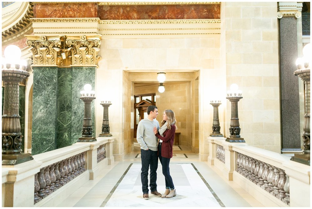 downtown_madison_engagement_session_caynay_photo_1921.jpg