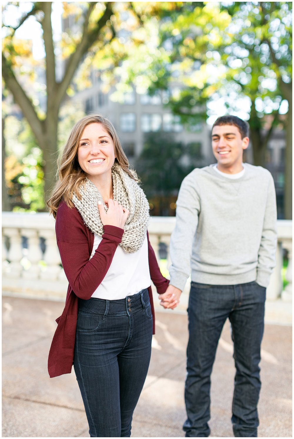 downtown_madison_engagement_session_caynay_photo_1920.jpg