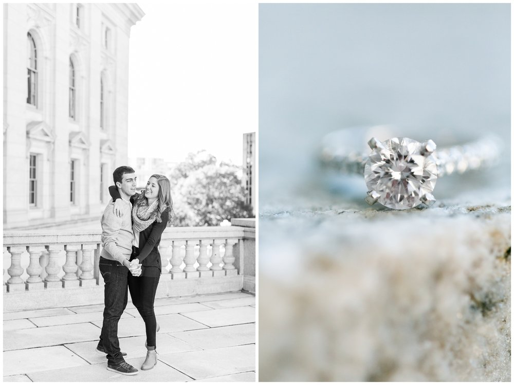 downtown_madison_engagement_session_caynay_photo_1923.jpg