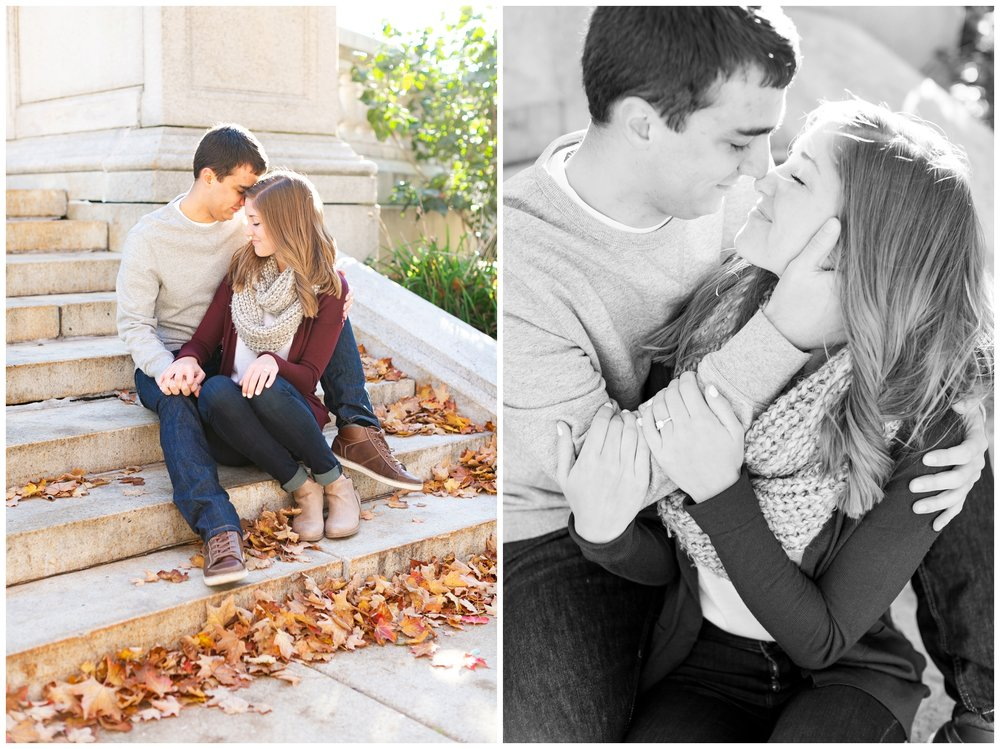 downtown_madison_engagement_session_caynay_photo_1926.jpg