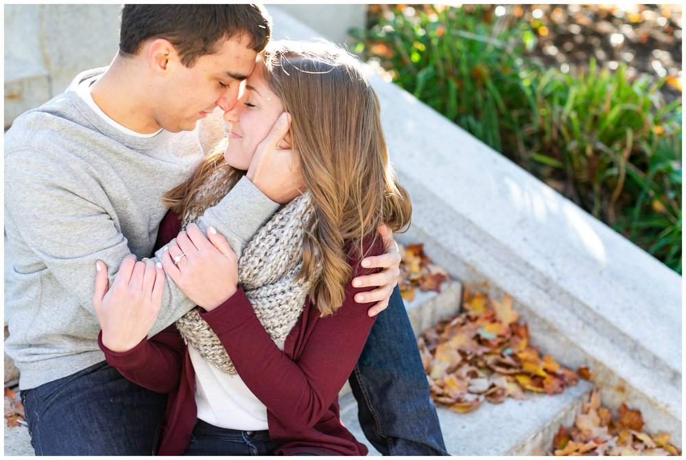 downtown_madison_engagement_session_caynay_photo_1927.jpg