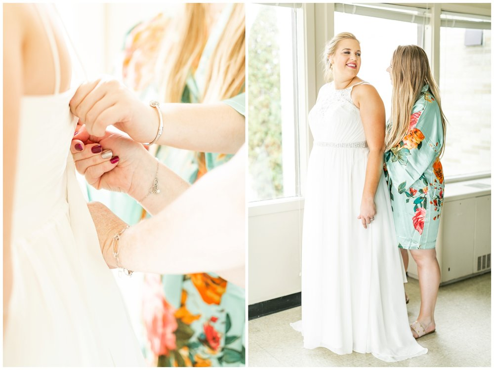 madison_wisconsin_wedding_photographers_caynay_photo_1933.jpg