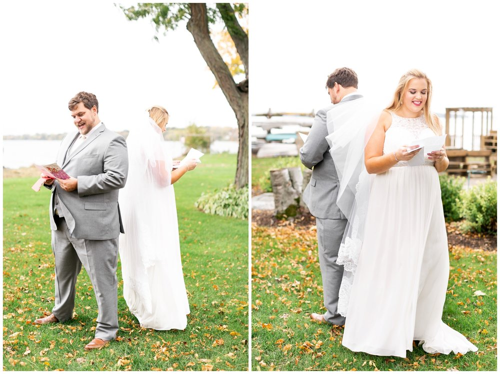 madison_wisconsin_wedding_photographers_caynay_photo_1936.jpg