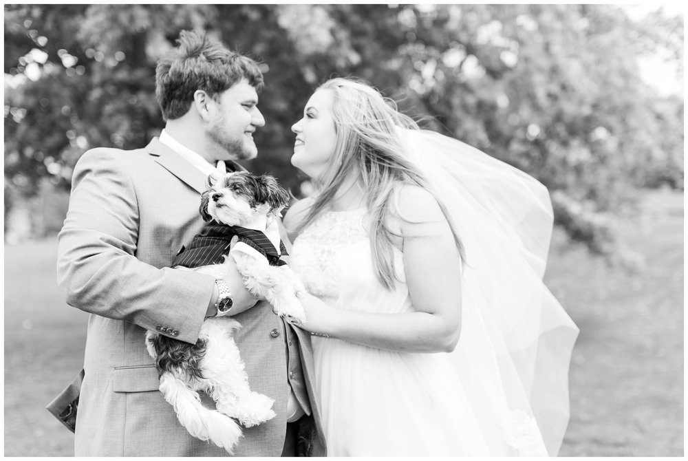 madison_wisconsin_wedding_photographers_caynay_photo_1941.jpg