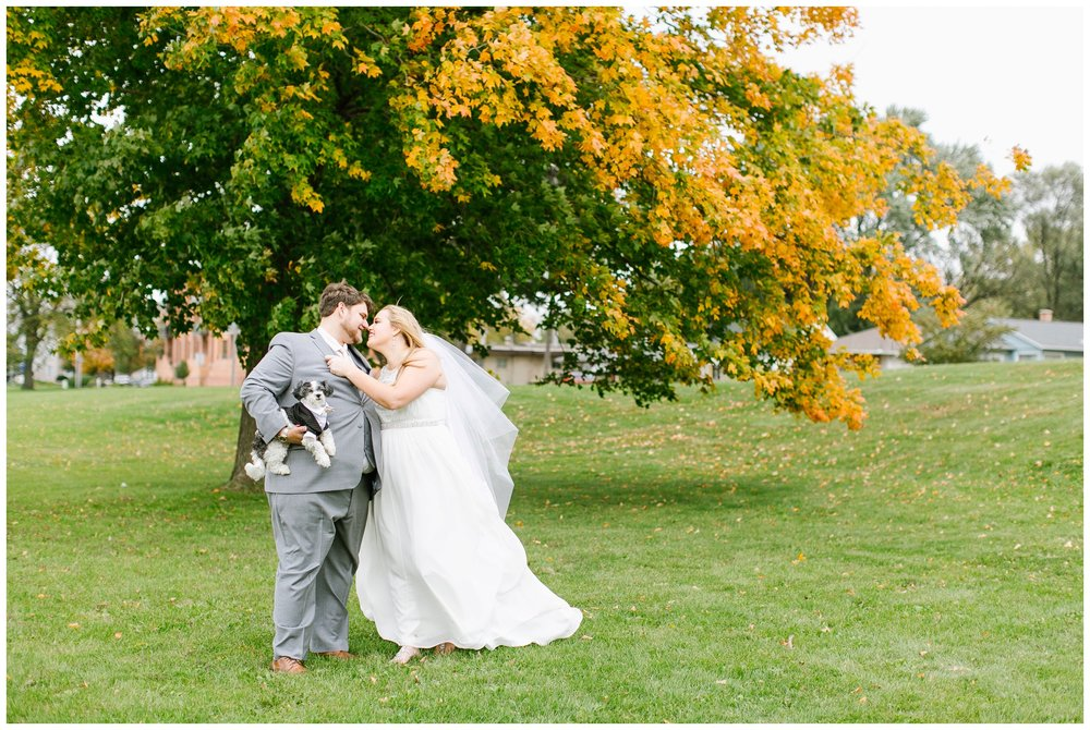 madison_wisconsin_wedding_photographers_caynay_photo_1943.jpg