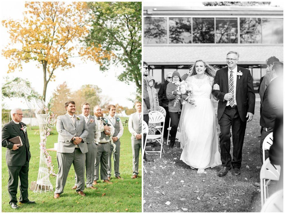madison_wisconsin_wedding_photographers_caynay_photo_1960.jpg