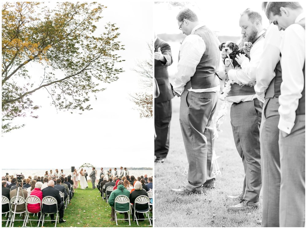 madison_wisconsin_wedding_photographers_caynay_photo_1962.jpg