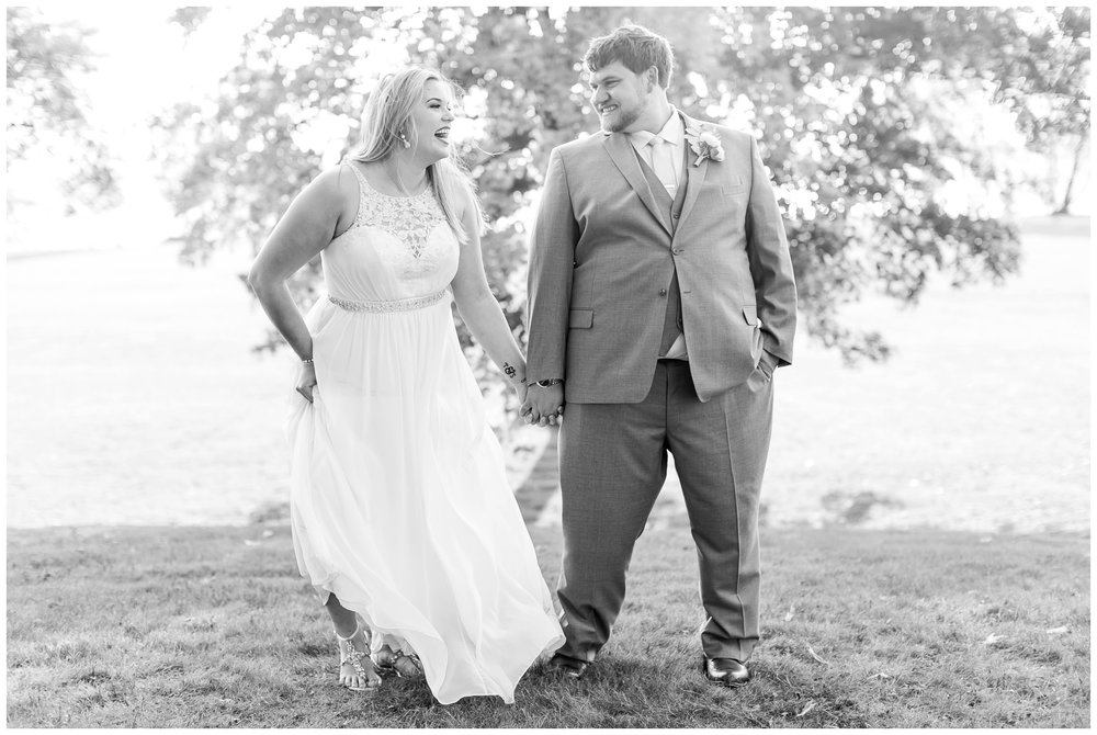 madison_wisconsin_wedding_photographers_caynay_photo_1977.jpg
