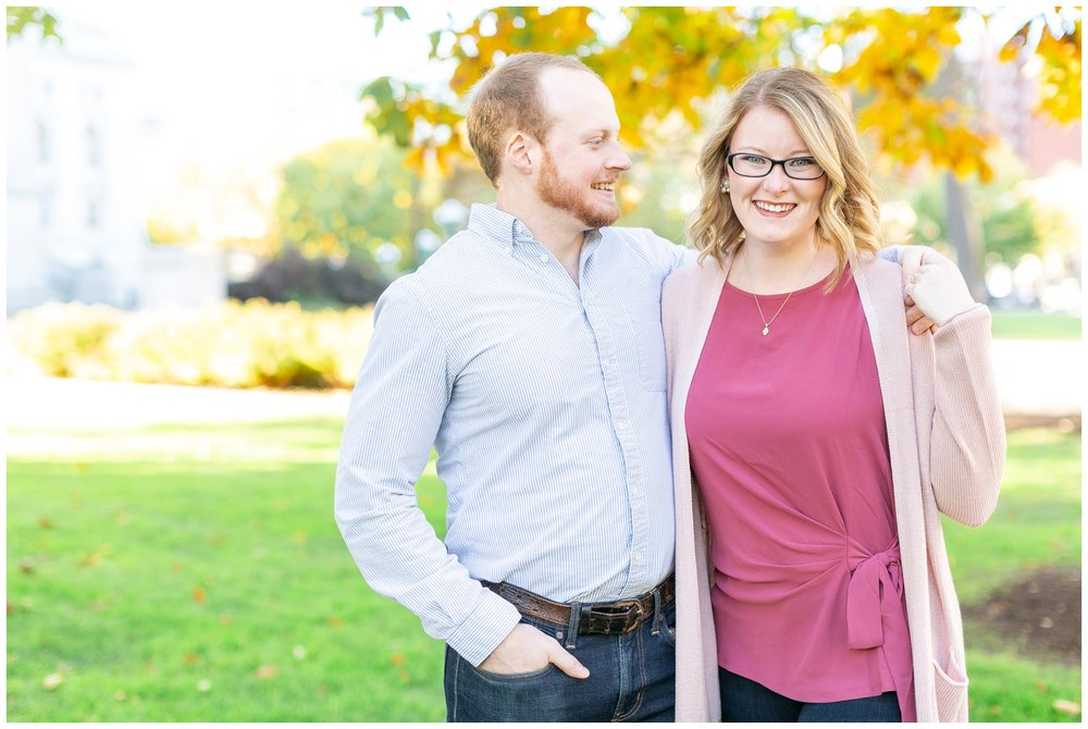 downtown_madison_engagement_session_caynay_photo_2001.jpg