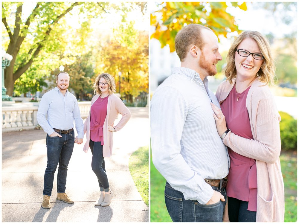 downtown_madison_engagement_session_caynay_photo_2004.jpg