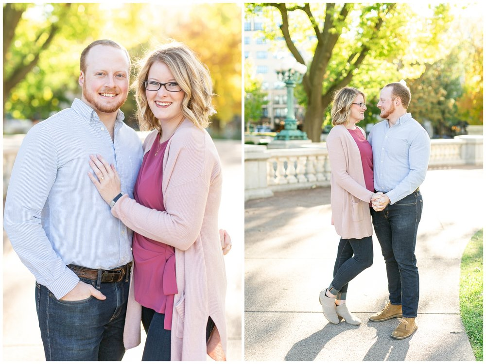 downtown_madison_engagement_session_caynay_photo_2006.jpg