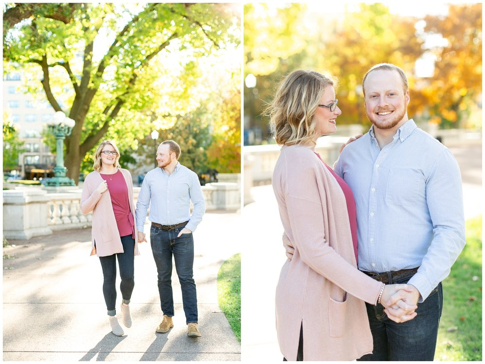 downtown_madison_engagement_session_caynay_photo_2009.jpg