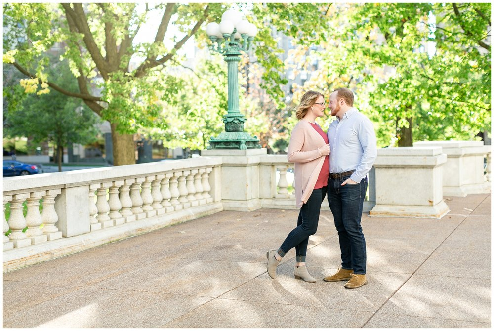 downtown_madison_engagement_session_caynay_photo_2011.jpg