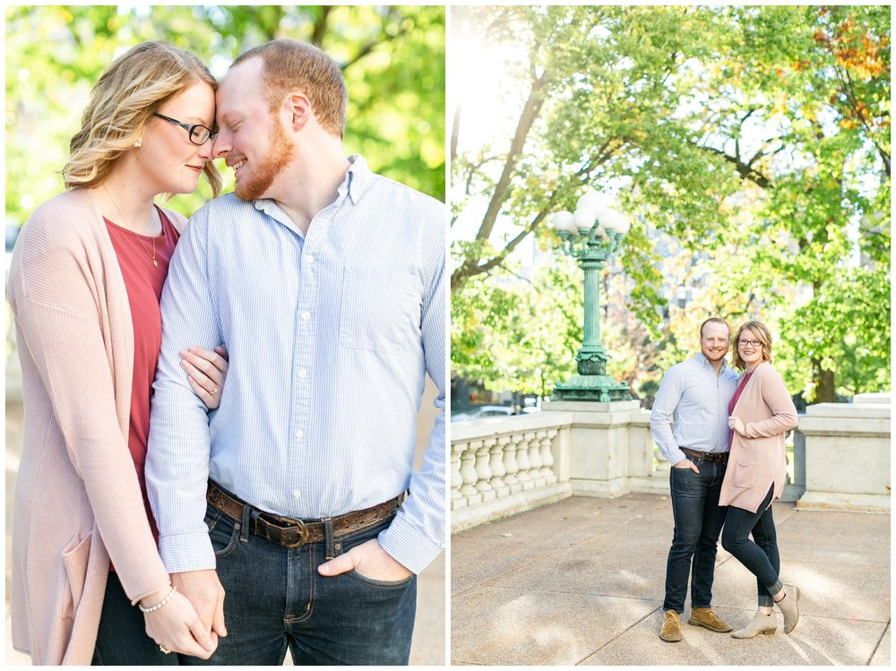 downtown_madison_engagement_session_caynay_photo_2012.jpg