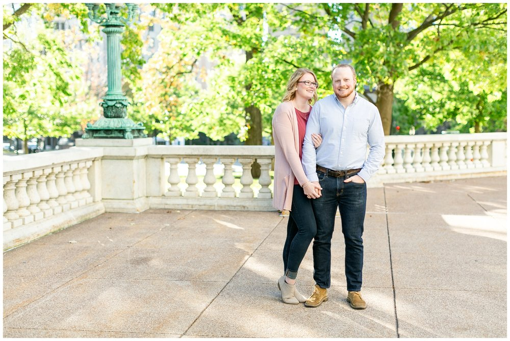 downtown_madison_engagement_session_caynay_photo_2013.jpg