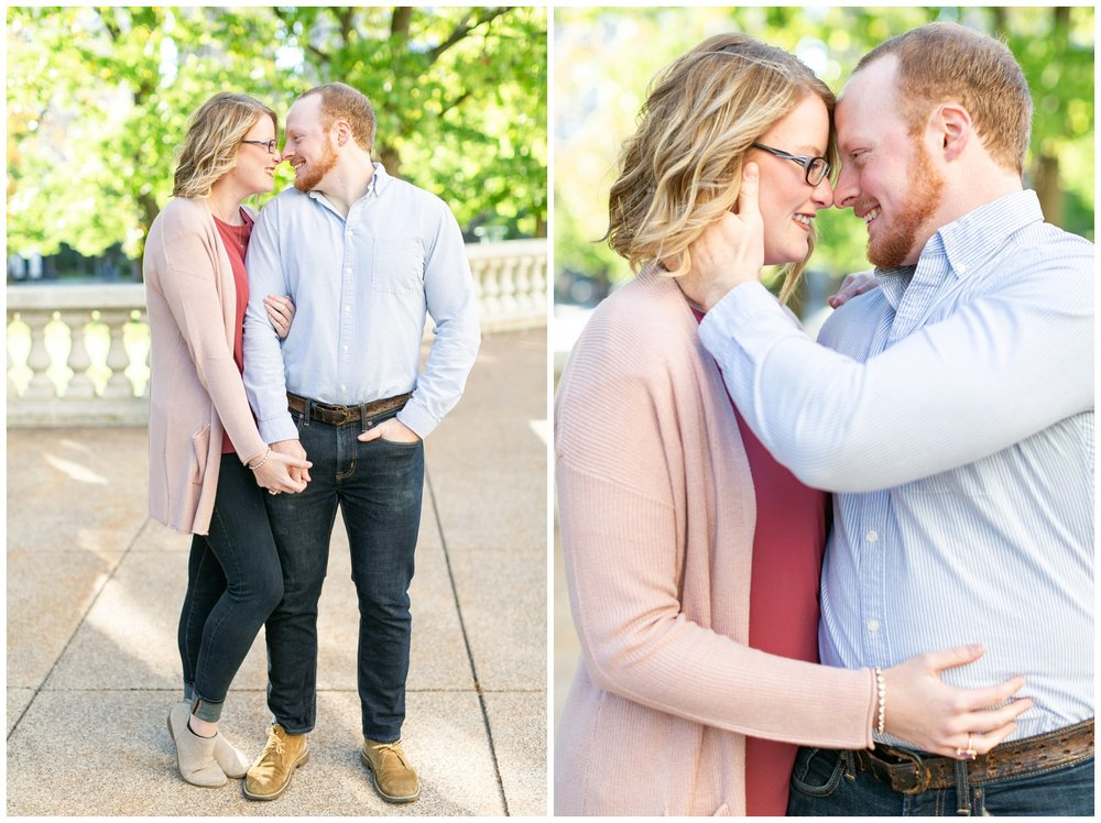 downtown_madison_engagement_session_caynay_photo_2015.jpg