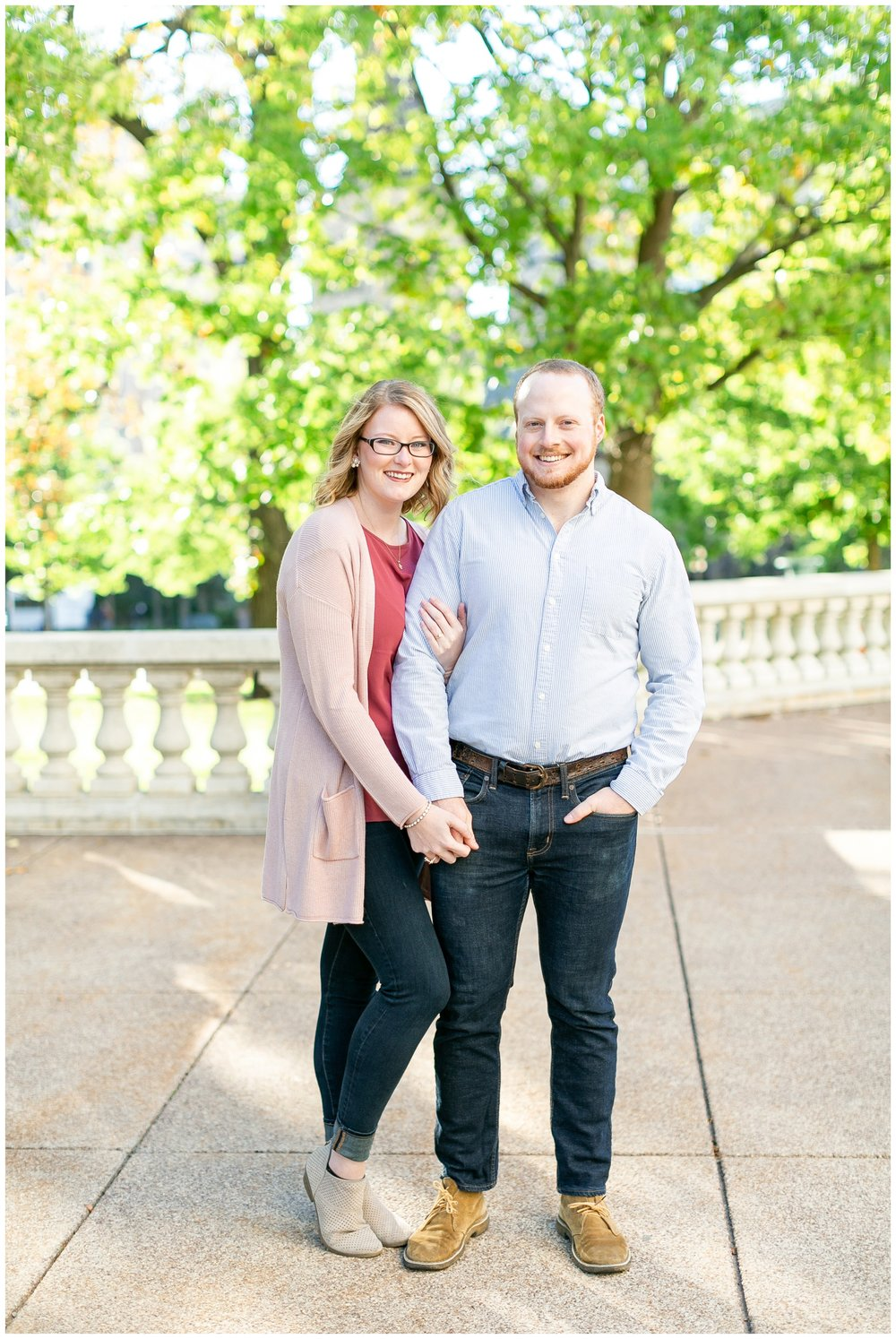 downtown_madison_engagement_session_caynay_photo_2014.jpg