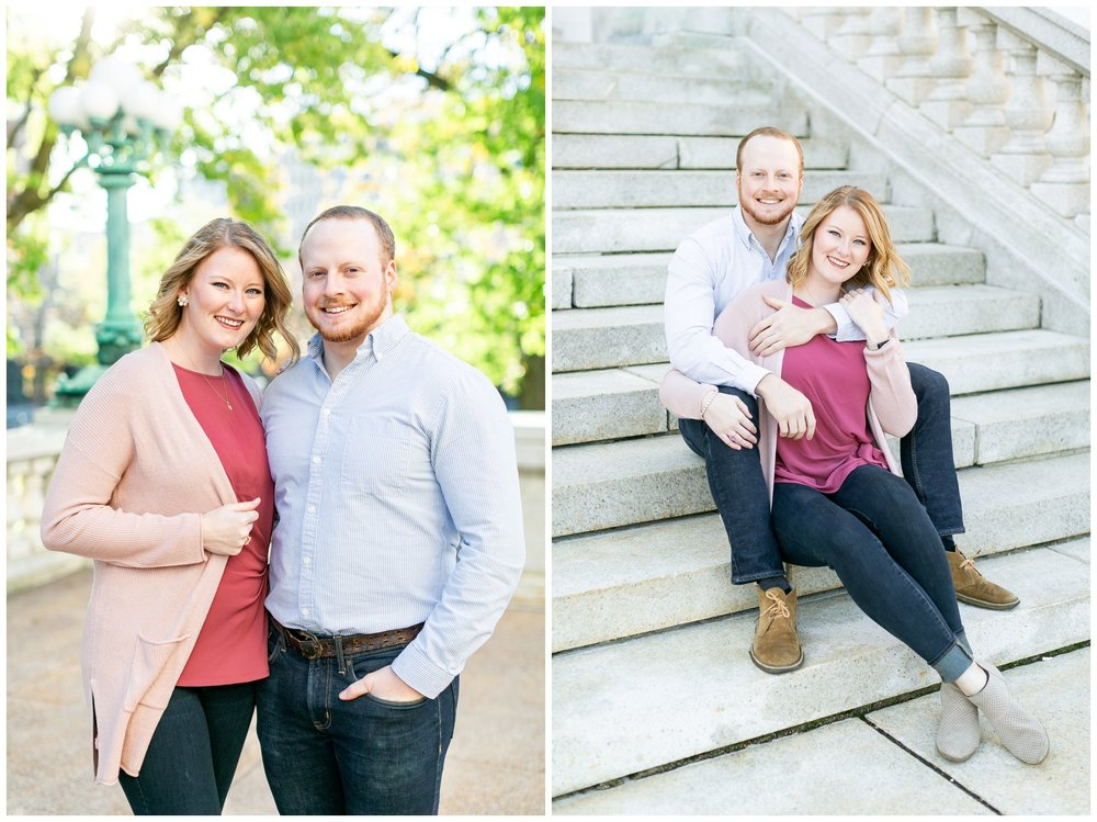 downtown_madison_engagement_session_caynay_photo_2017.jpg