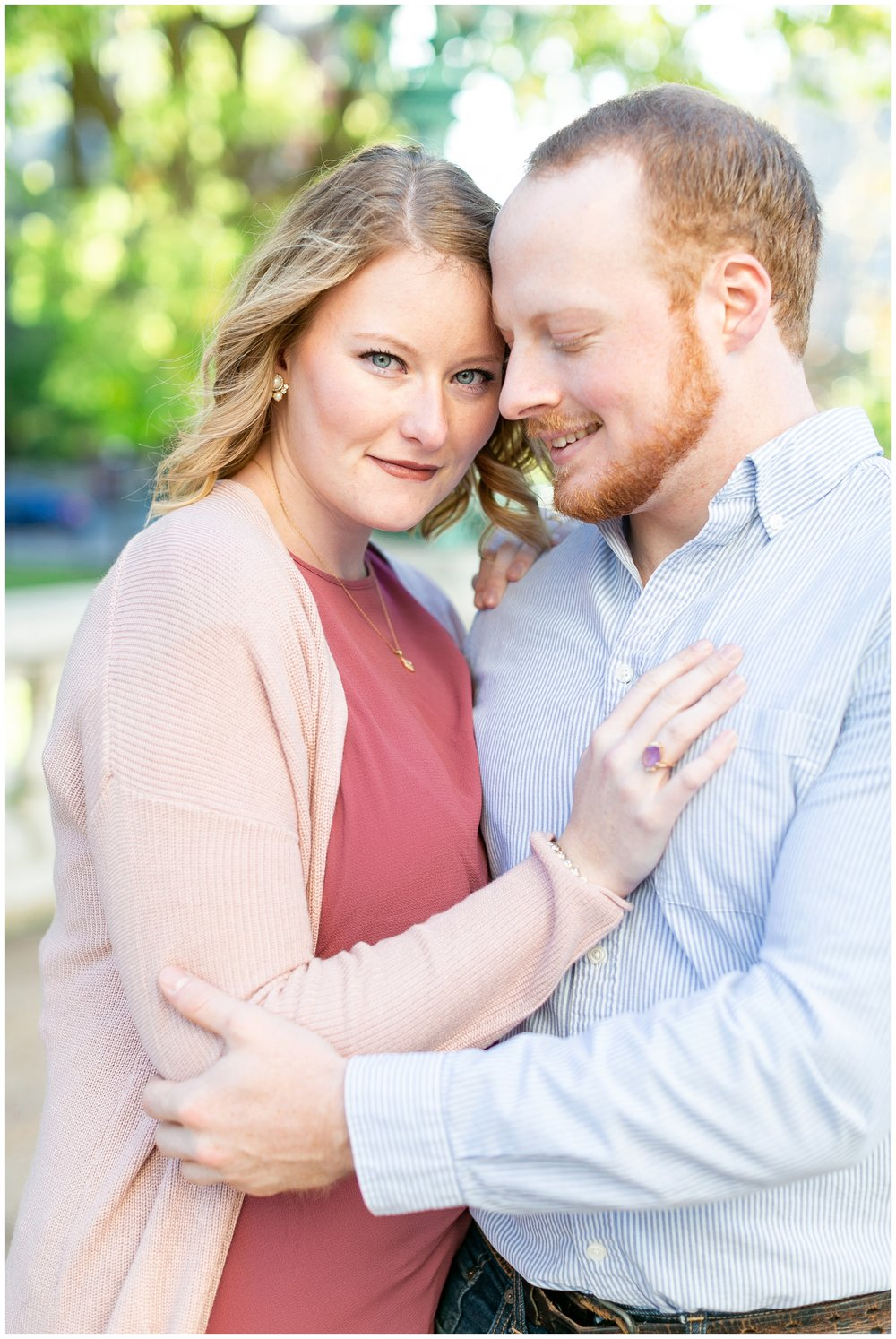 downtown_madison_engagement_session_caynay_photo_2016.jpg