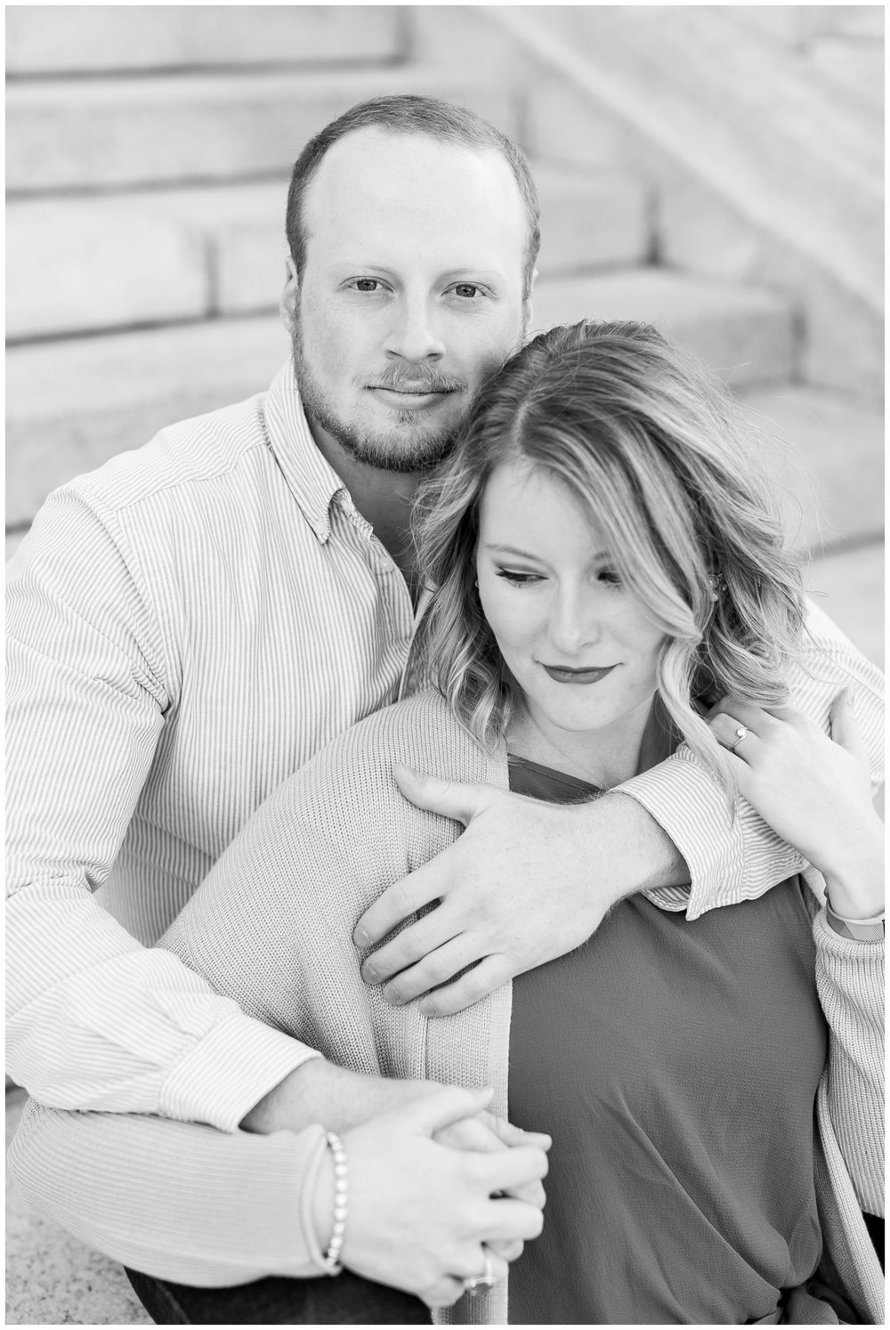 downtown_madison_engagement_session_caynay_photo_2019.jpg