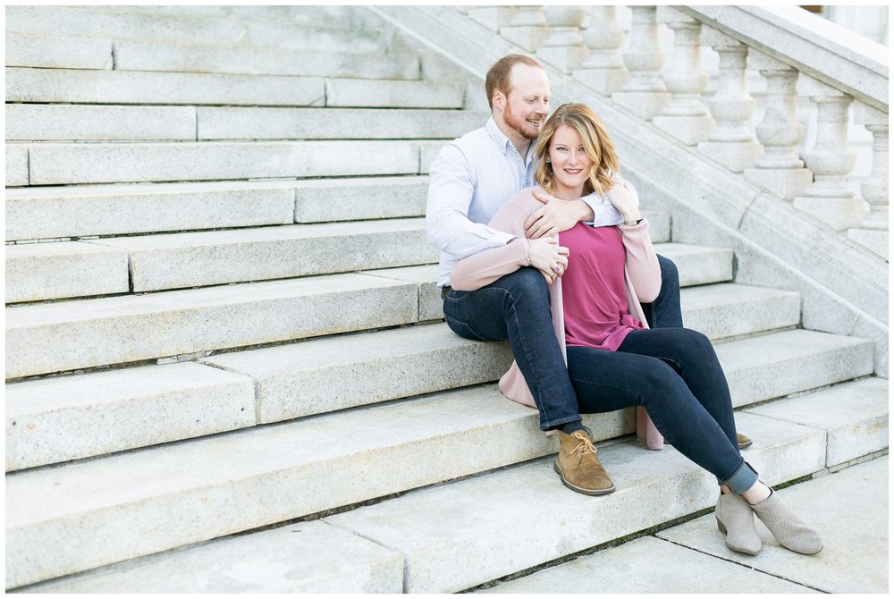 downtown_madison_engagement_session_caynay_photo_2020.jpg
