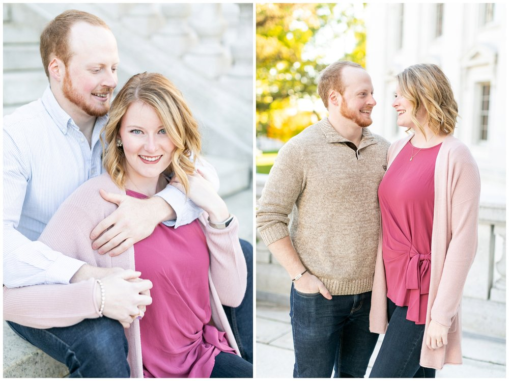 downtown_madison_engagement_session_caynay_photo_2021.jpg