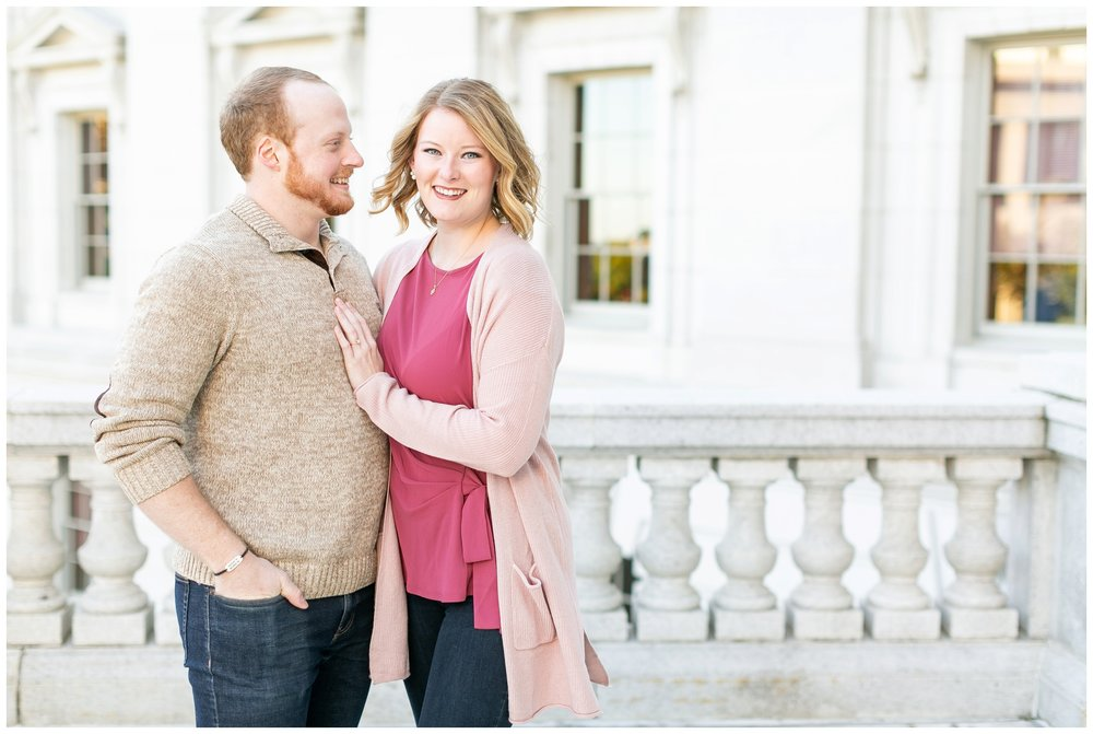 downtown_madison_engagement_session_caynay_photo_2022.jpg