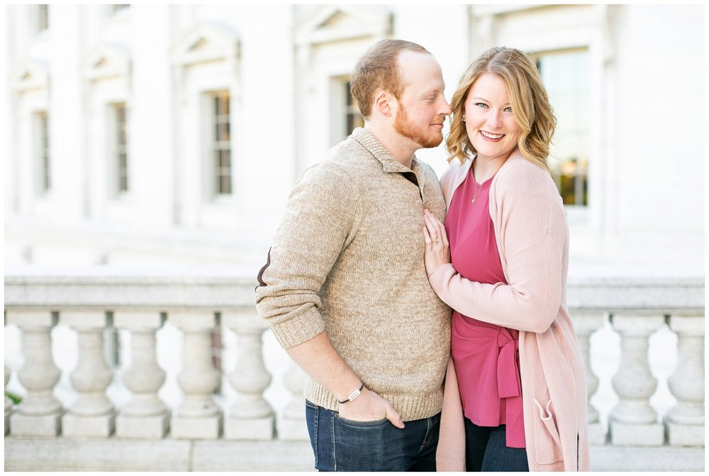 downtown_madison_engagement_session_caynay_photo_2024.jpg