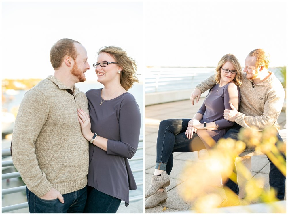 downtown_madison_engagement_session_caynay_photo_2026.jpg