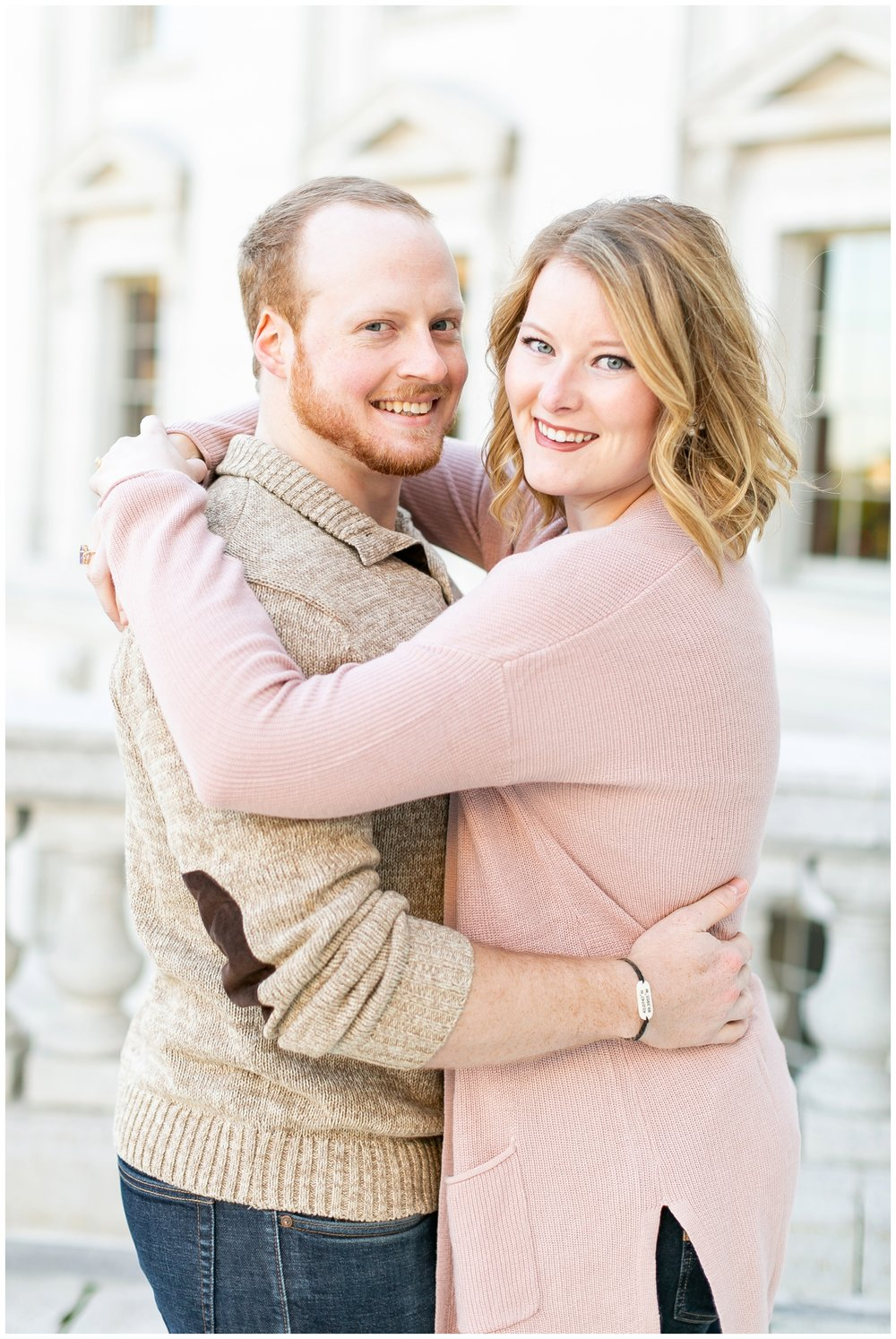 downtown_madison_engagement_session_caynay_photo_2025.jpg