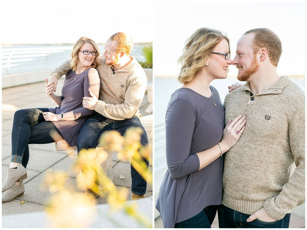 downtown_madison_engagement_session_caynay_photo_2027.jpg
