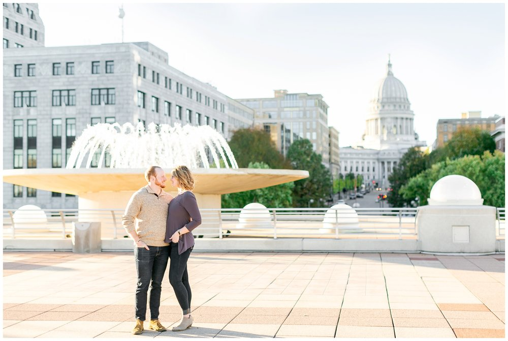 downtown_madison_engagement_session_caynay_photo_2029.jpg