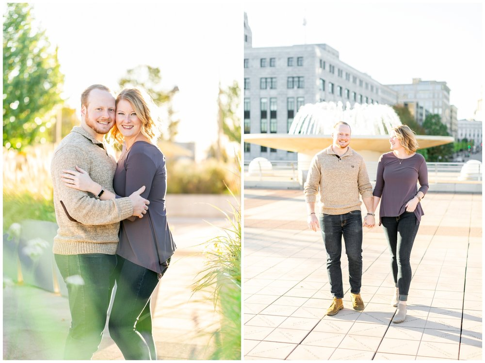 downtown_madison_engagement_session_caynay_photo_2030.jpg