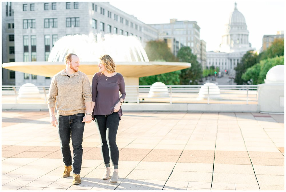 downtown_madison_engagement_session_caynay_photo_2031.jpg