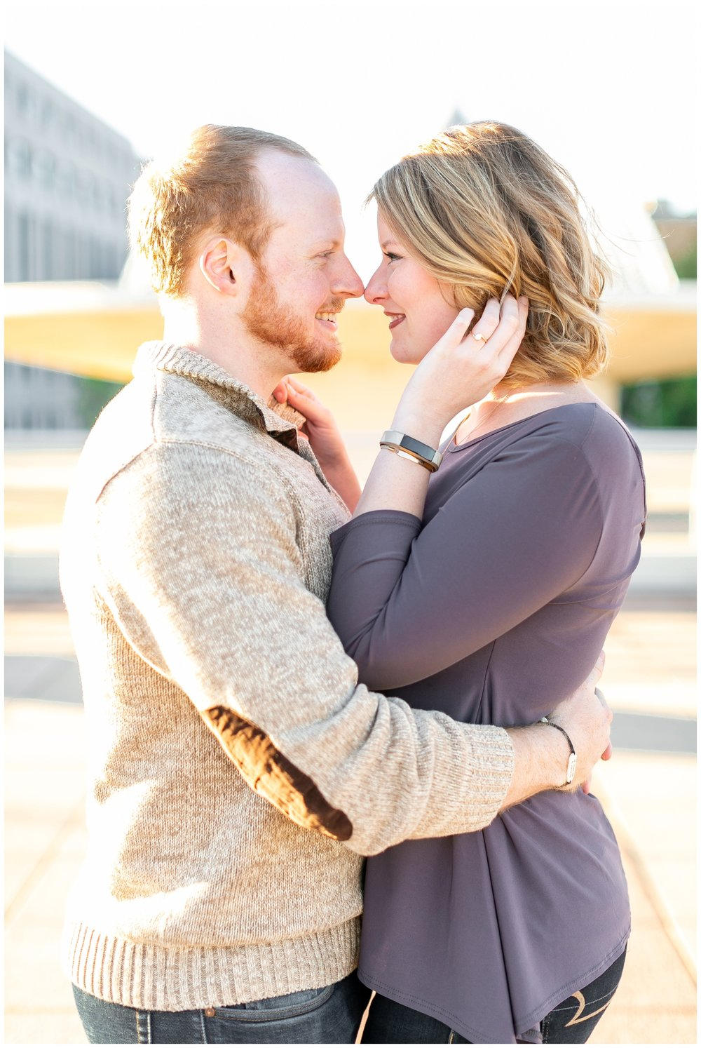 downtown_madison_engagement_session_caynay_photo_2032.jpg