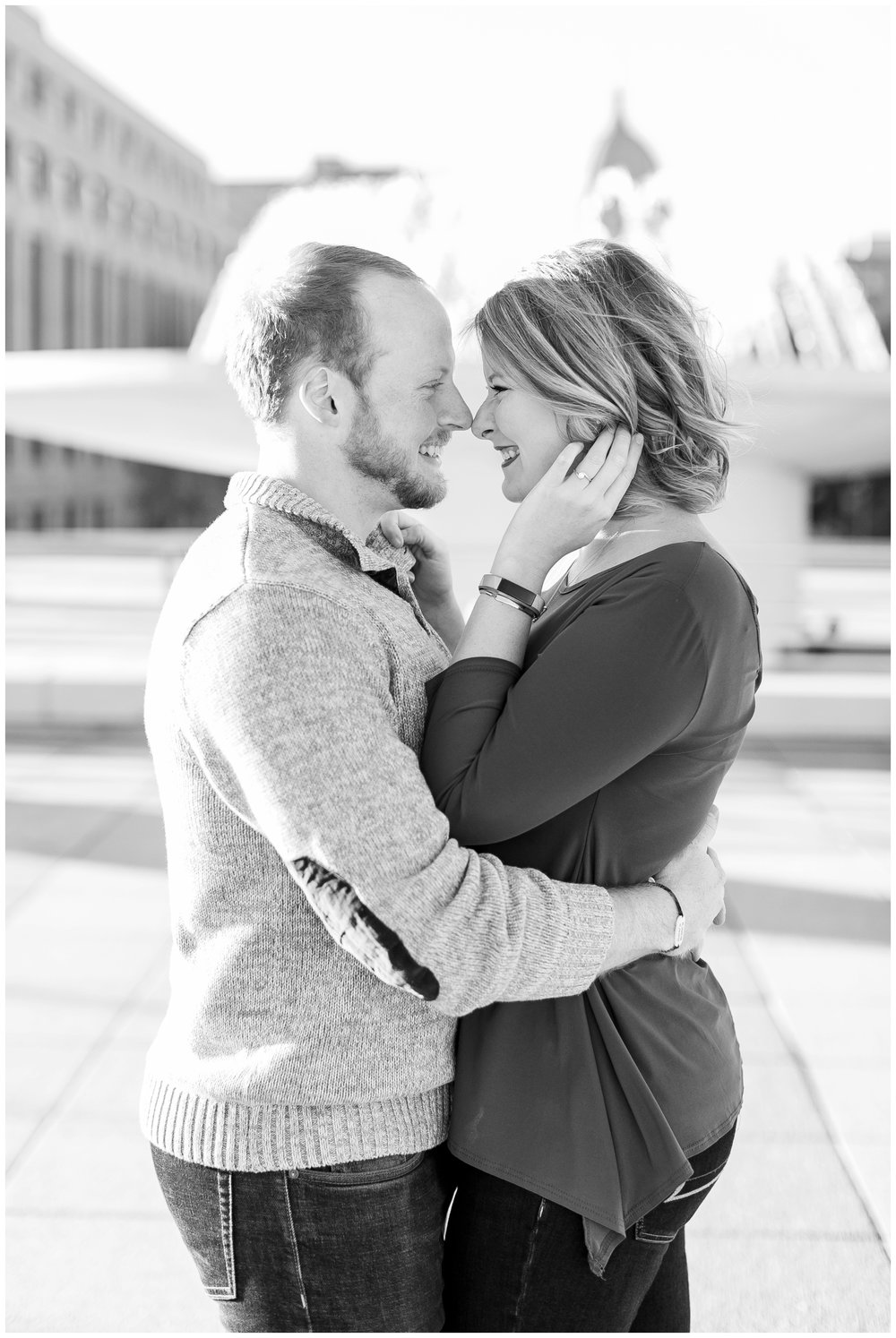 downtown_madison_engagement_session_caynay_photo_2034.jpg