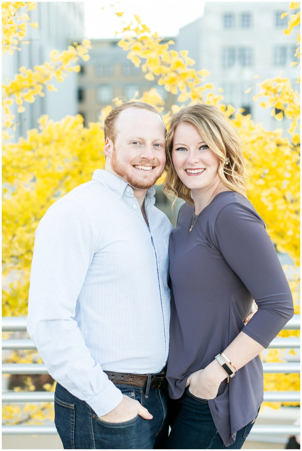 downtown_madison_engagement_session_caynay_photo_2035.jpg