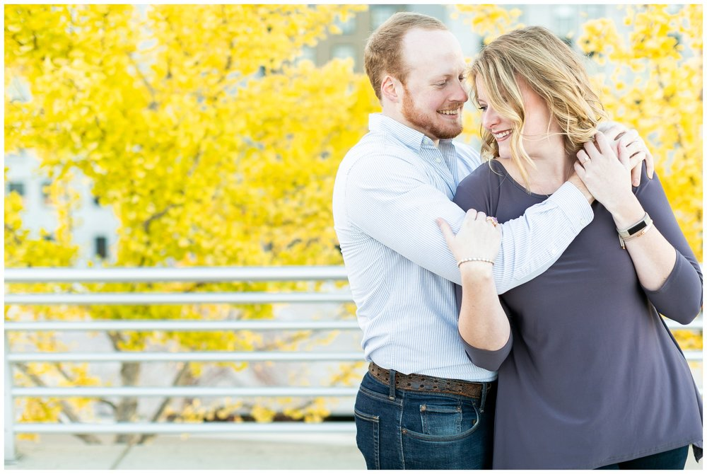 downtown_madison_engagement_session_caynay_photo_2036.jpg