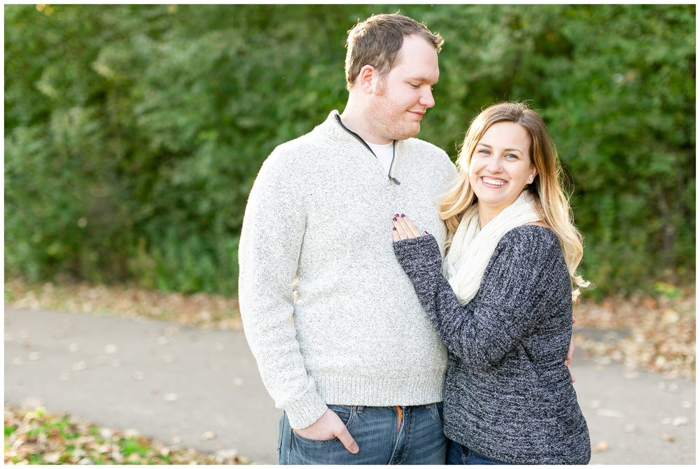 Vilas_park_engagement_session_caynay_photo_madison_wi_2085.jpg
