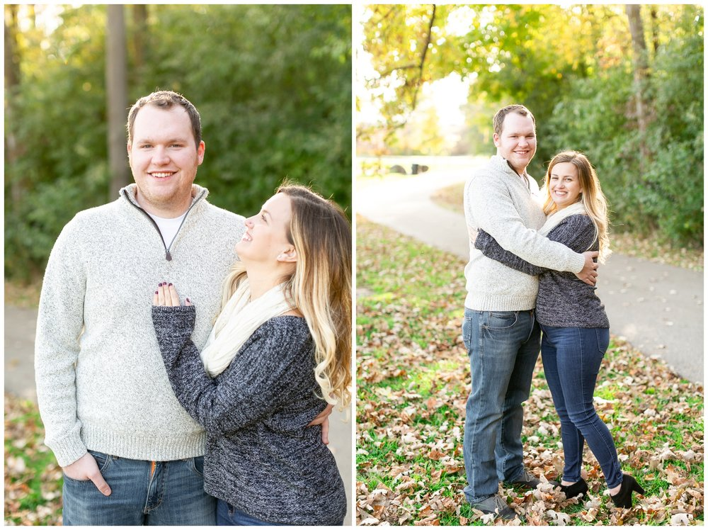 Vilas_park_engagement_session_caynay_photo_madison_wi_2086.jpg