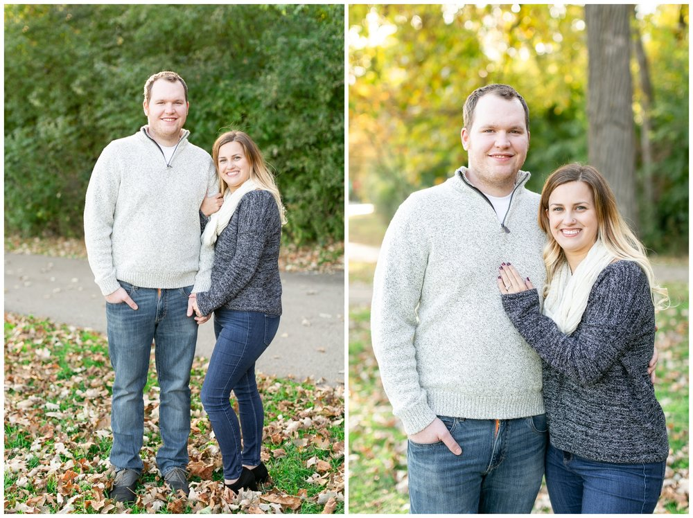 Vilas_park_engagement_session_caynay_photo_madison_wi_2087.jpg