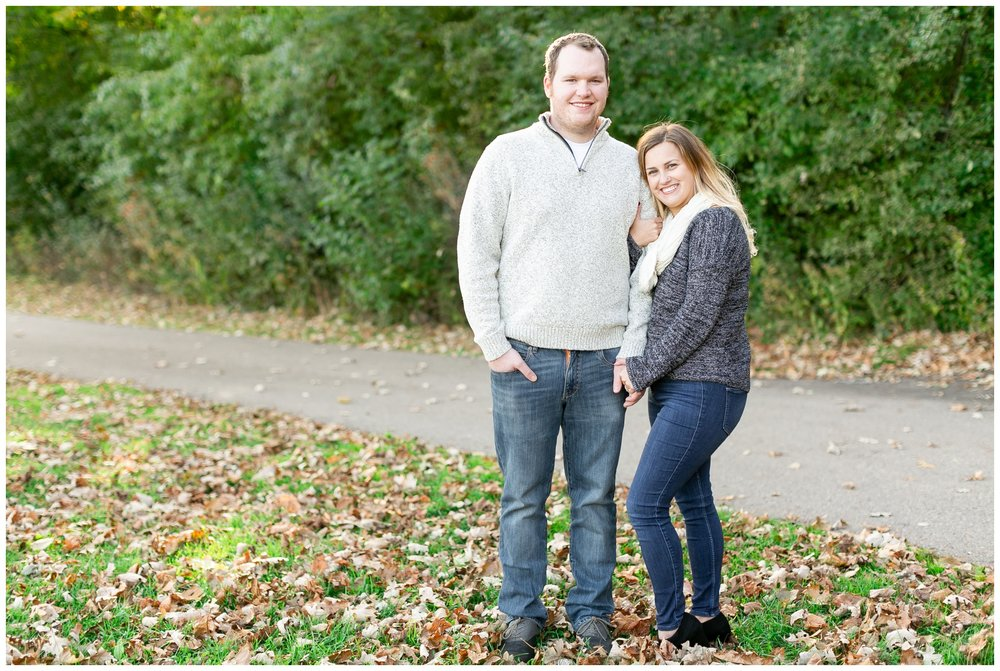 Vilas_park_engagement_session_caynay_photo_madison_wi_2089.jpg