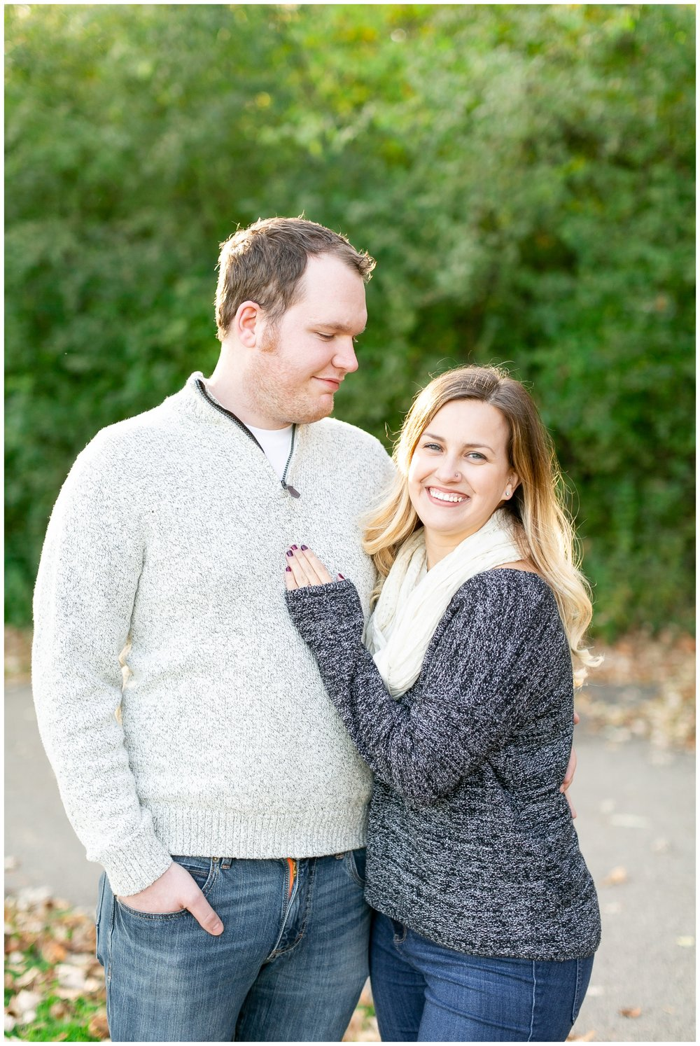 Vilas_park_engagement_session_caynay_photo_madison_wi_2088.jpg