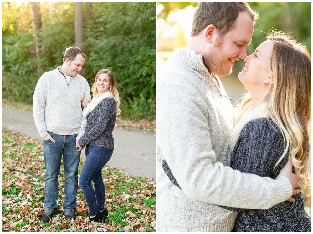 Vilas_park_engagement_session_caynay_photo_madison_wi_2090.jpg