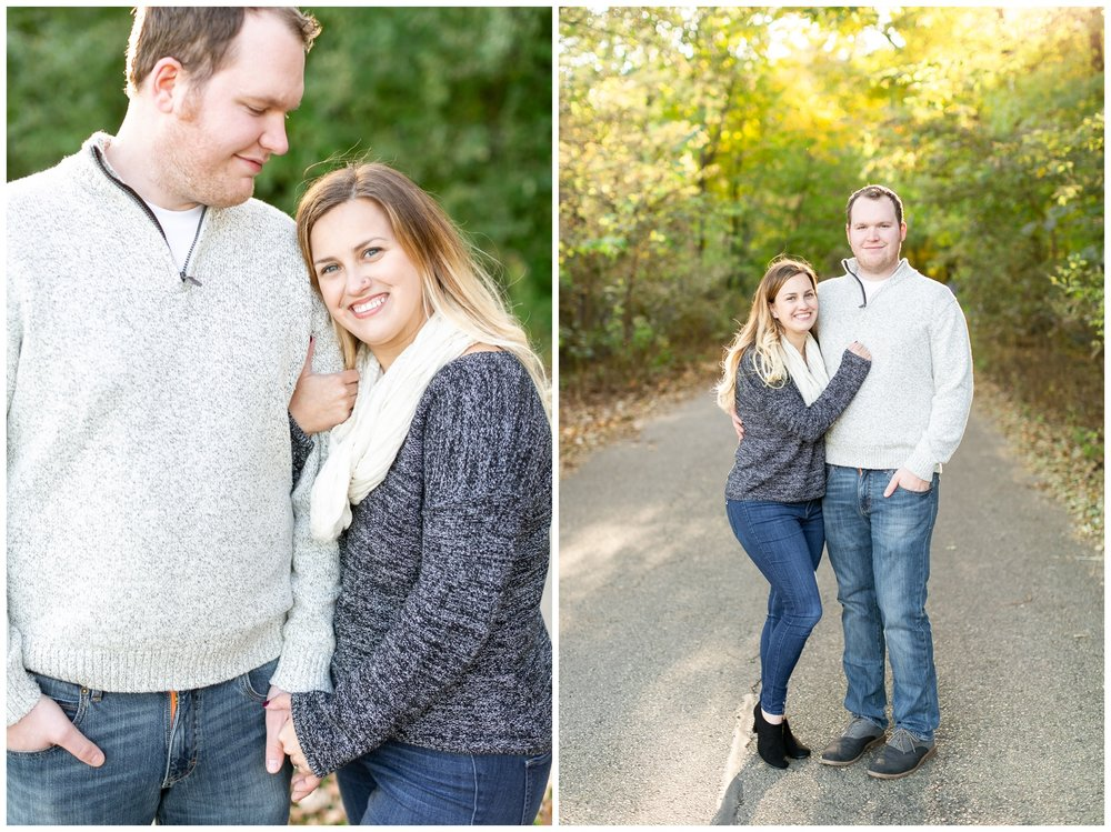 Vilas_park_engagement_session_caynay_photo_madison_wi_2091.jpg
