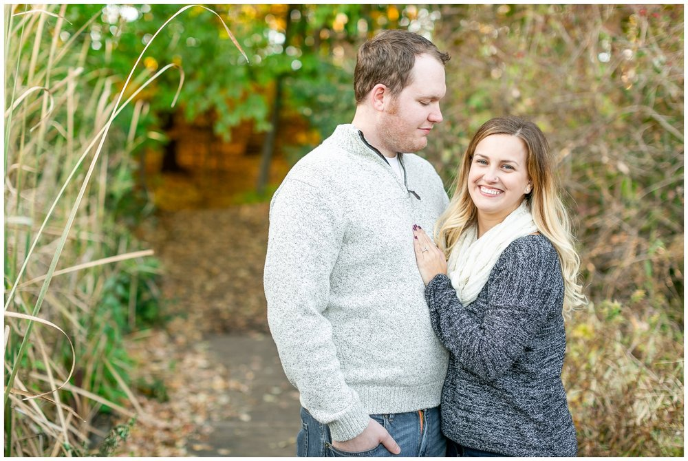 Vilas_park_engagement_session_caynay_photo_madison_wi_2092.jpg