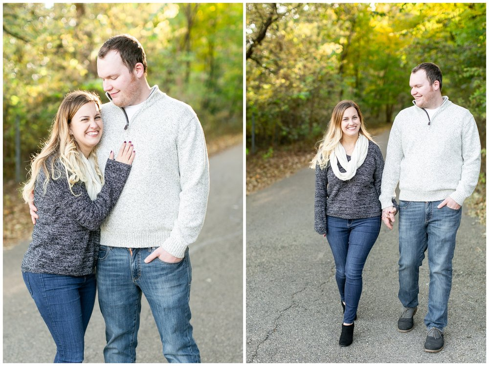 Vilas_park_engagement_session_caynay_photo_madison_wi_2093.jpg