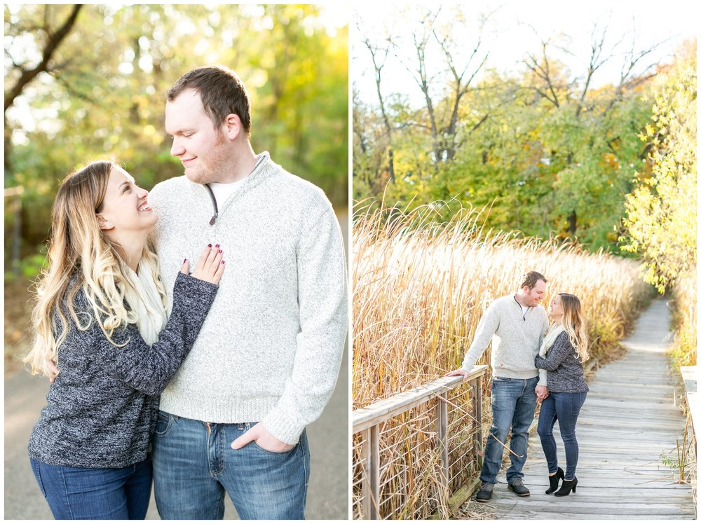 Vilas_park_engagement_session_caynay_photo_madison_wi_2094.jpg