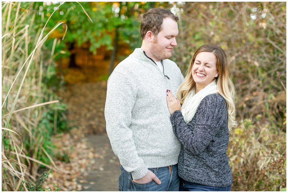 Vilas_park_engagement_session_caynay_photo_madison_wi_2095.jpg