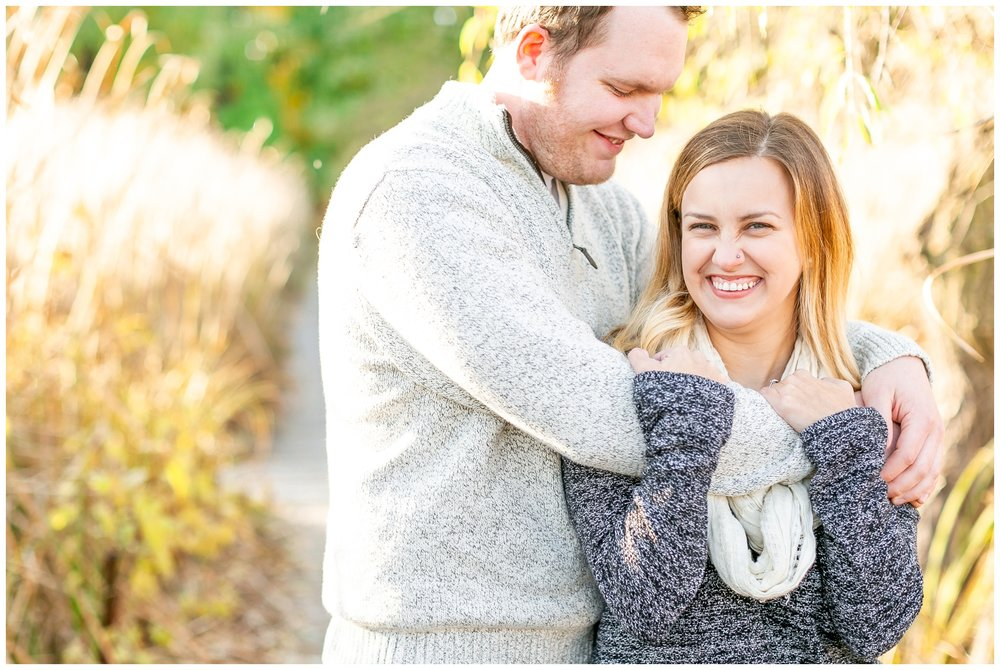 Vilas_park_engagement_session_caynay_photo_madison_wi_2097.jpg